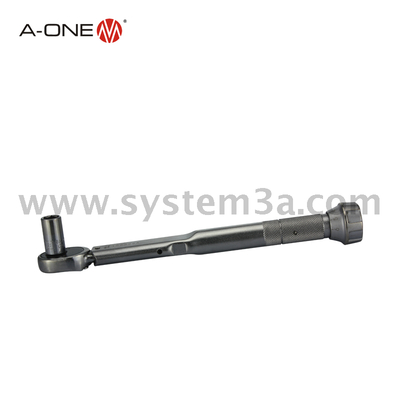 Torque wrench 3A-400013