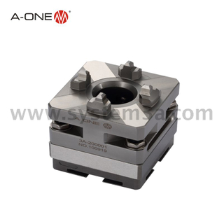 Replaceable head 3A-300049