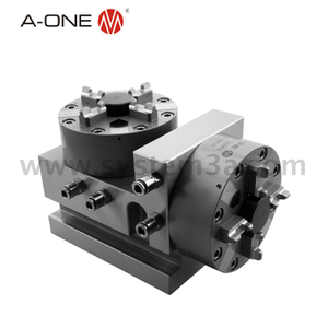 Square block for quick chuck 100 P 3A-100028