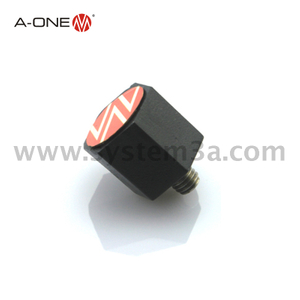 Chip with holder 3A-400054