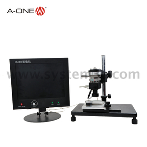 Visual measuring scope 3A-300026