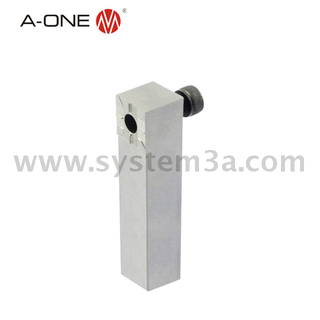 Angle holder 15*15*50mm 3A-300081