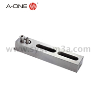 Square support 3A-200029